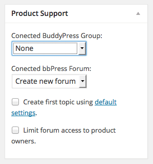 product-support-meta-box