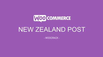 woocrack new zealand post