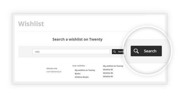 wishlist-search