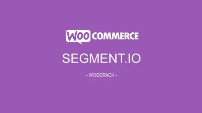 woocrack segment.io