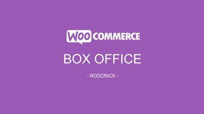 woocrack box office