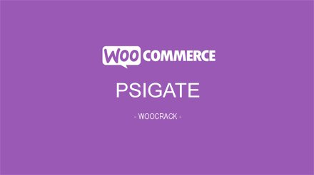 woocrack-psigate